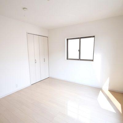 2階洋室(約7.0帖)